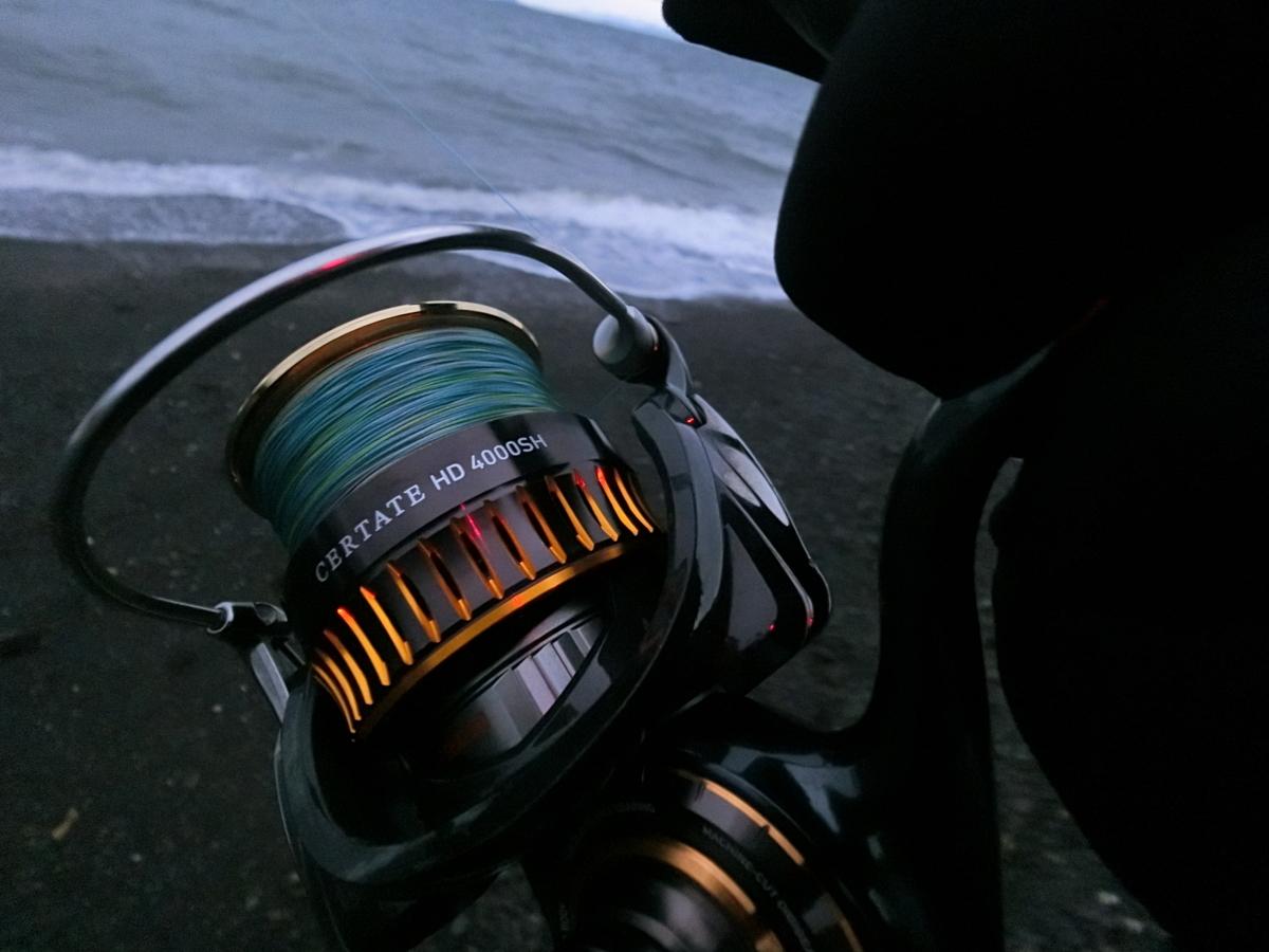 f:id:berao-setouchi-fishing:20201125140735j:plain