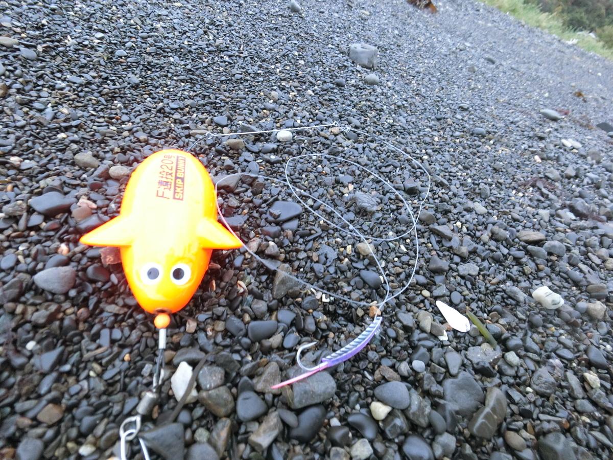 f:id:berao-setouchi-fishing:20201125140751j:plain
