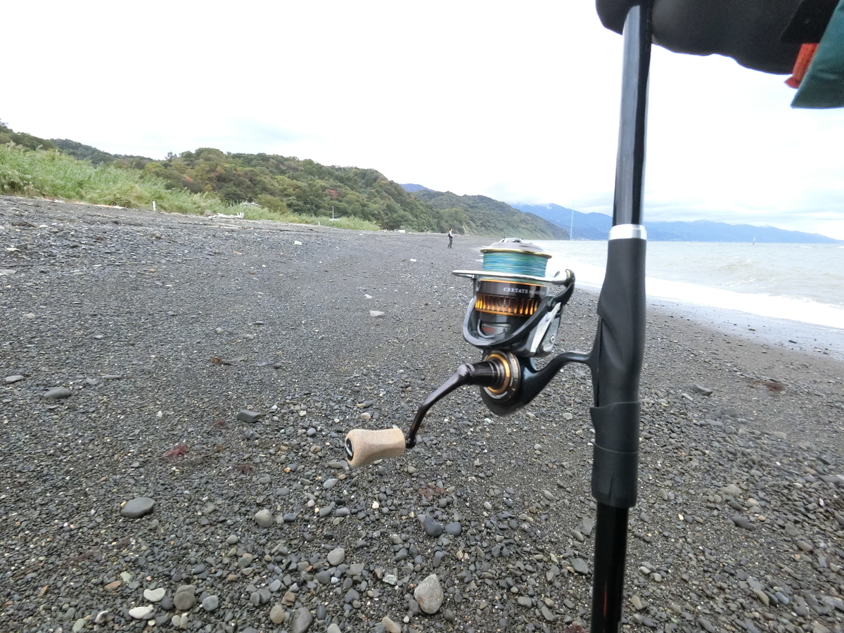 f:id:berao-setouchi-fishing:20201125140804j:plain