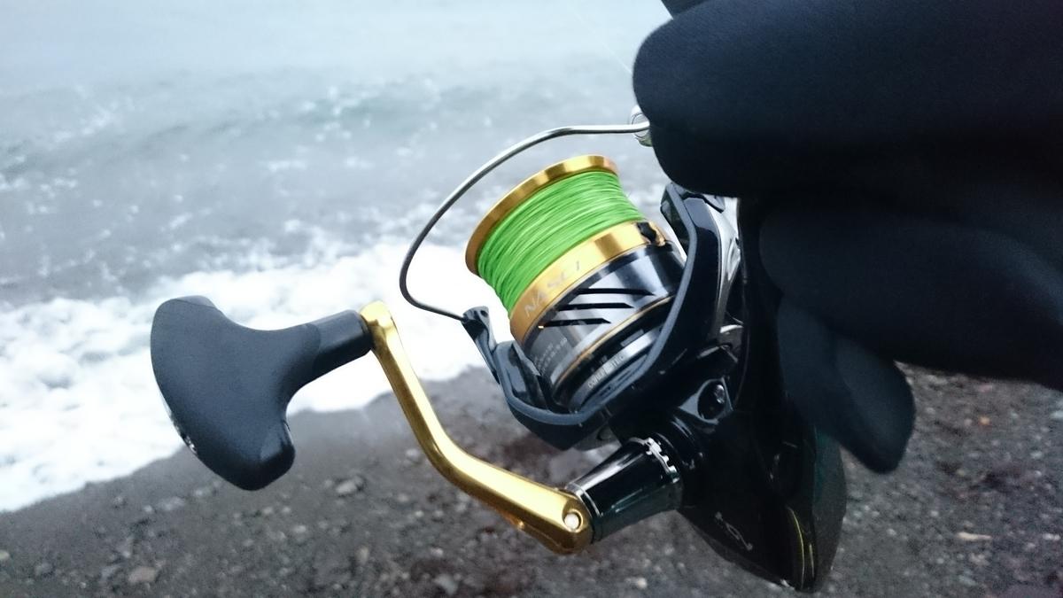 f:id:berao-setouchi-fishing:20201129103801j:plain