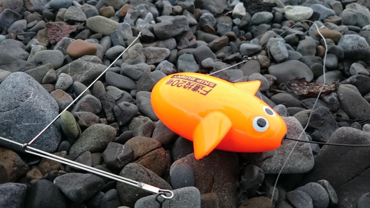 f:id:berao-setouchi-fishing:20201129103846j:plain