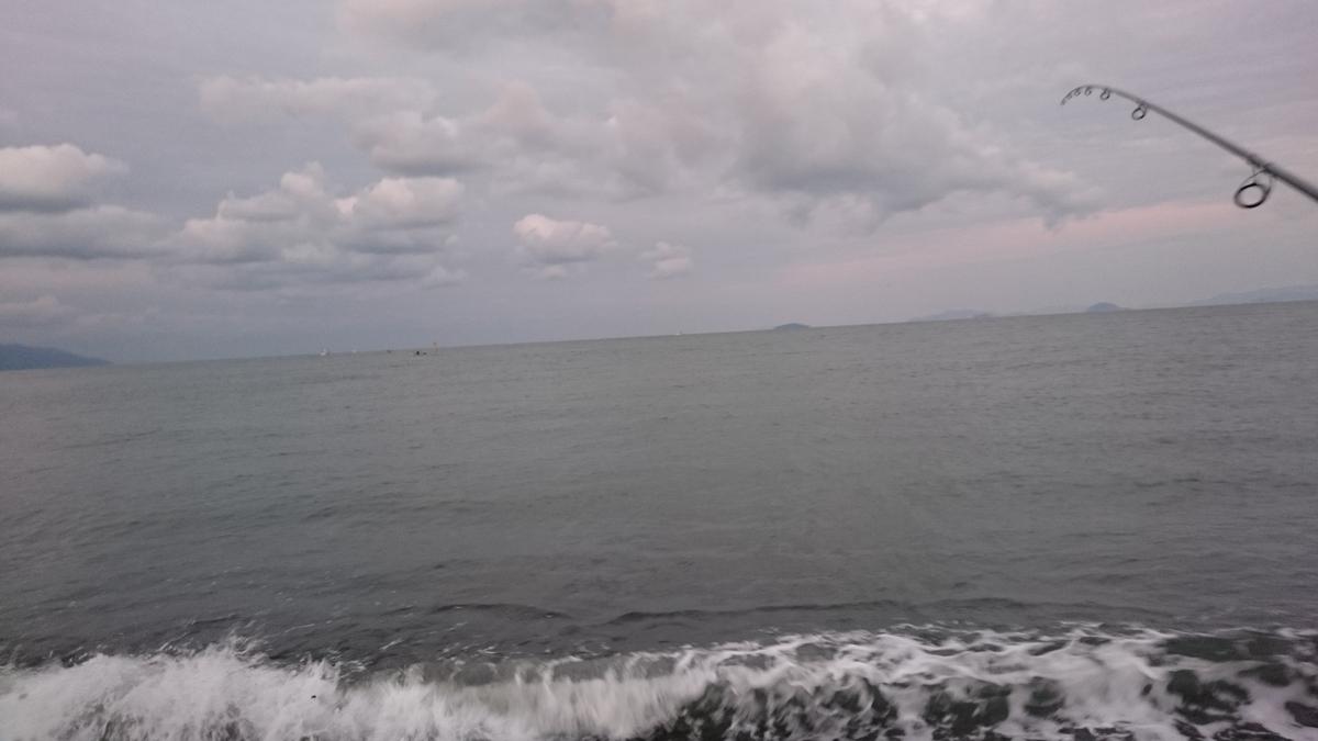 f:id:berao-setouchi-fishing:20201129103933j:plain