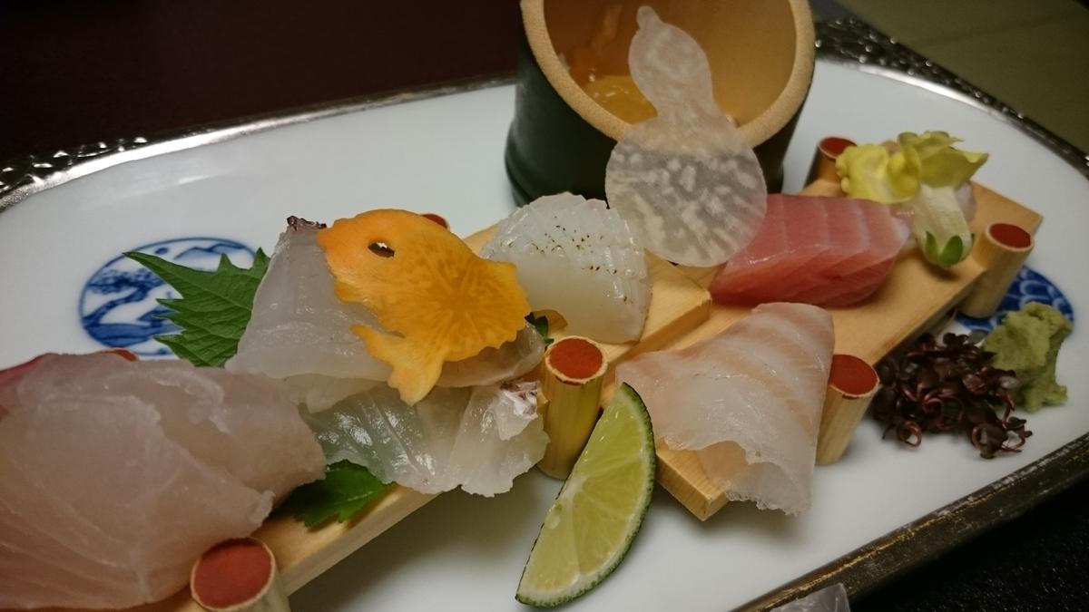 f:id:berao-setouchi-fishing:20201204221812j:plain