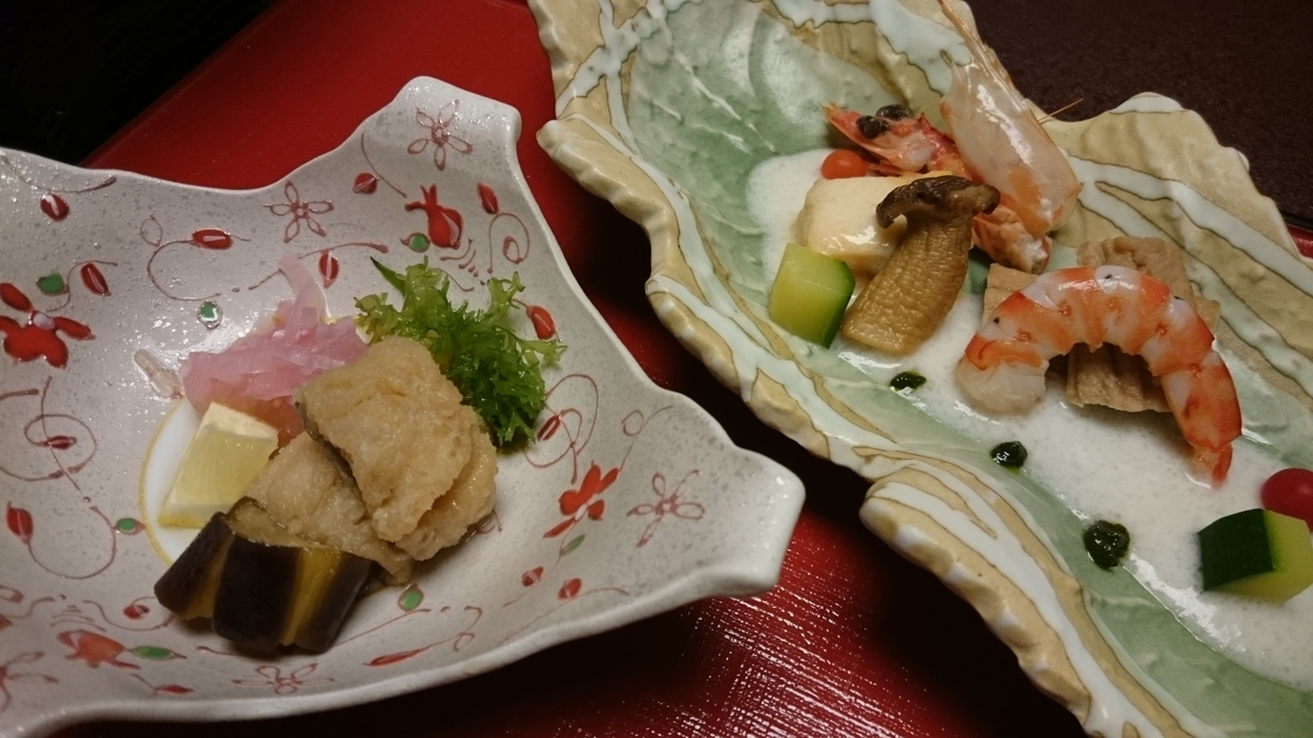 f:id:berao-setouchi-fishing:20201204221906j:plain
