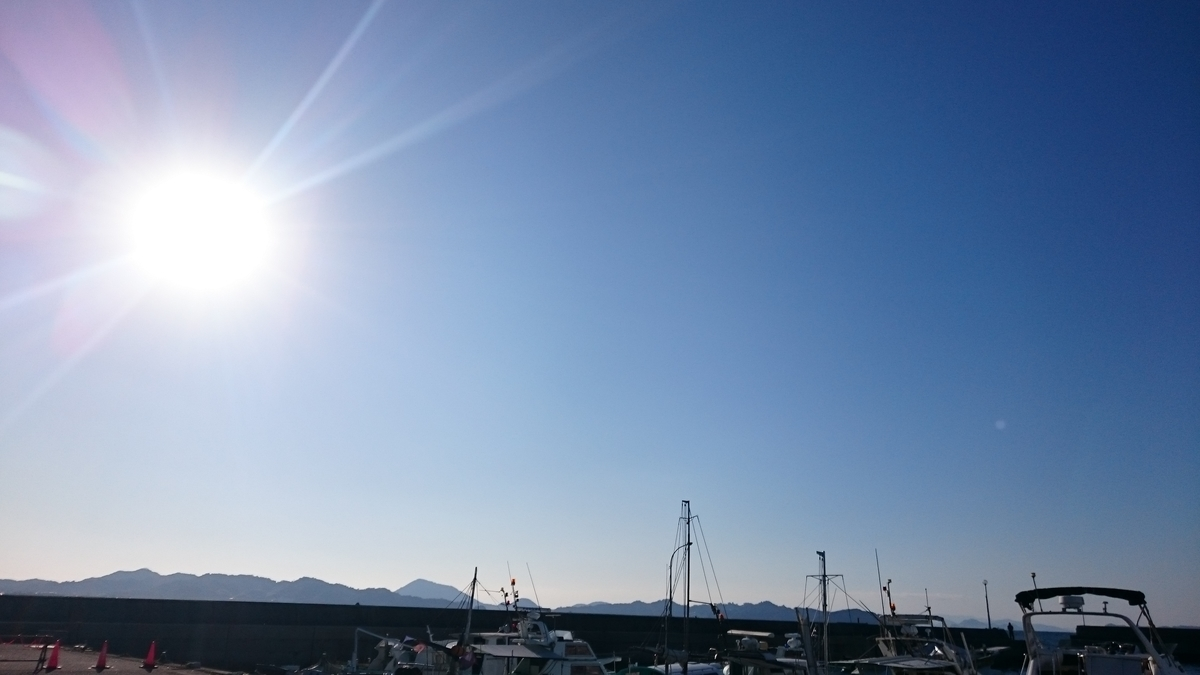 f:id:berao-setouchi-fishing:20201206135709j:plain
