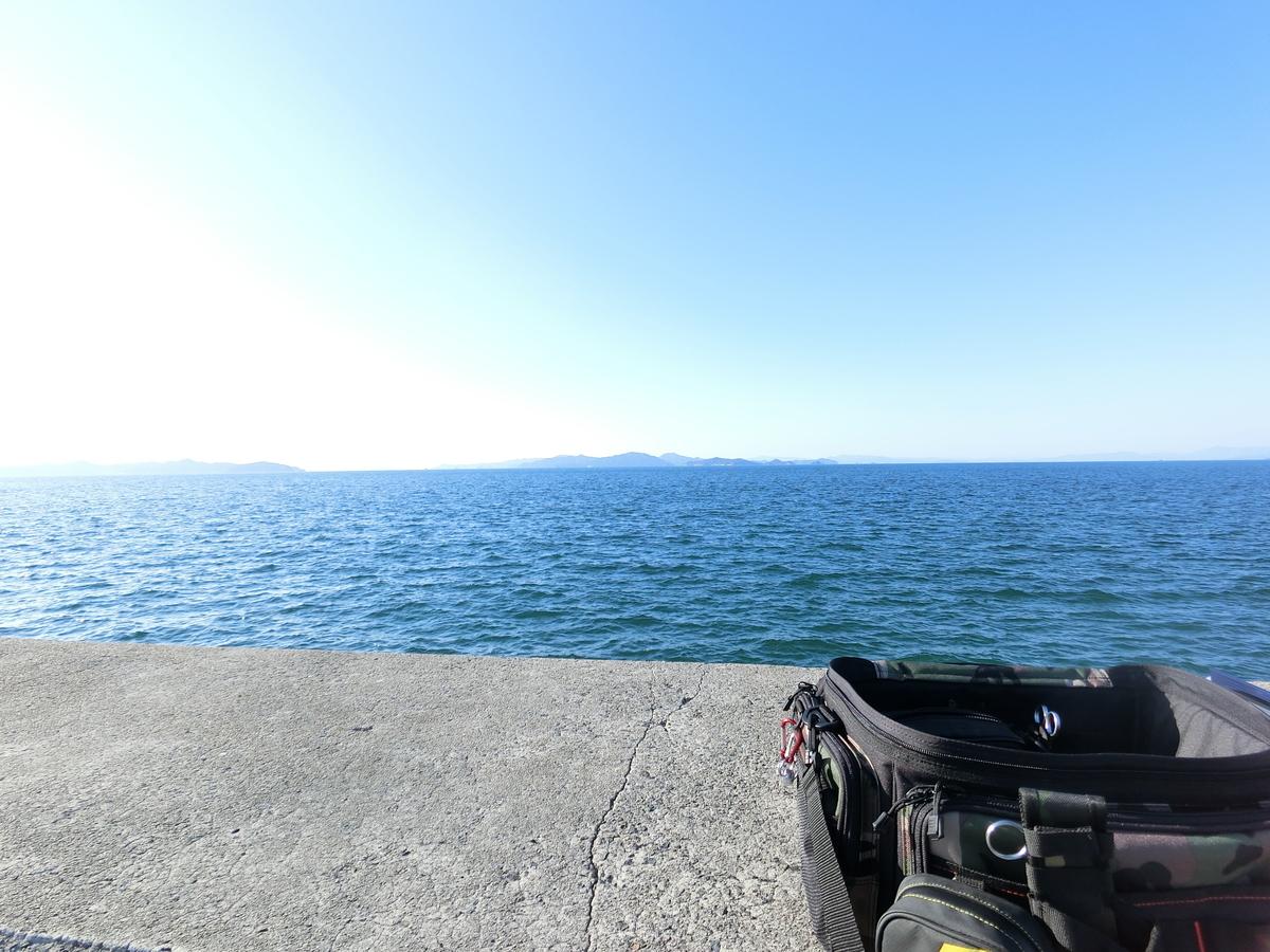 f:id:berao-setouchi-fishing:20201206135728j:plain