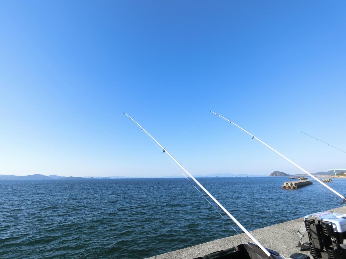 f:id:berao-setouchi-fishing:20201206135820j:plain