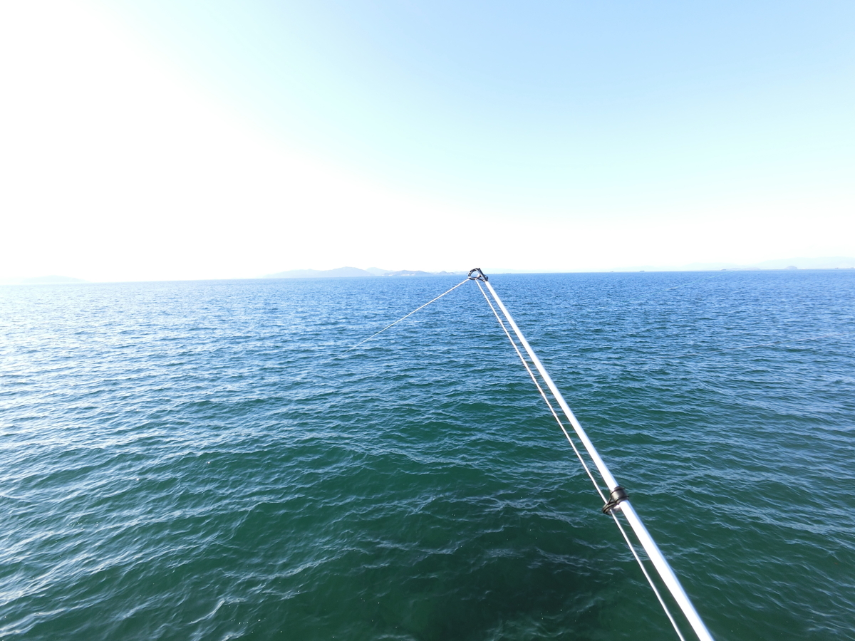 f:id:berao-setouchi-fishing:20201206135857j:plain