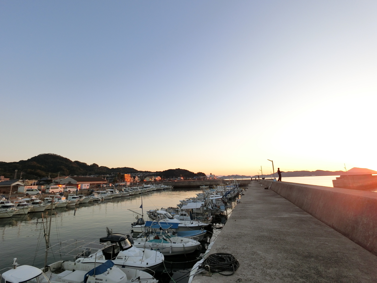 f:id:berao-setouchi-fishing:20201206135908j:plain