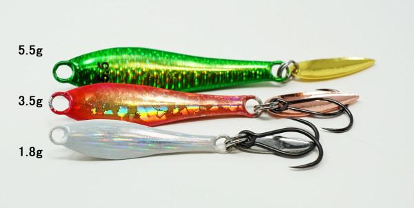 f:id:berao-setouchi-fishing:20201208212526j:plain