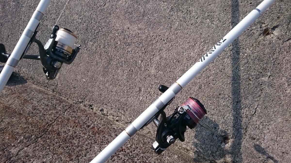 f:id:berao-setouchi-fishing:20201212224536j:plain