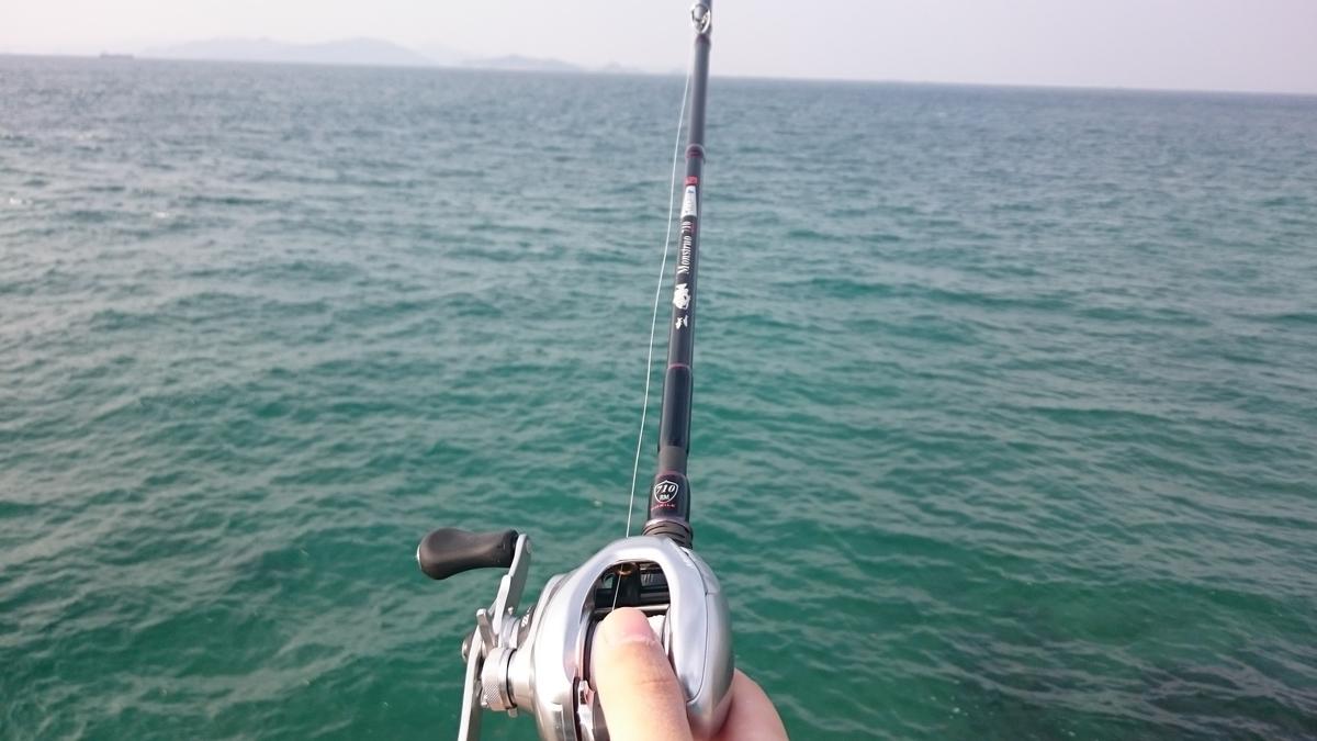 f:id:berao-setouchi-fishing:20201212224651j:plain