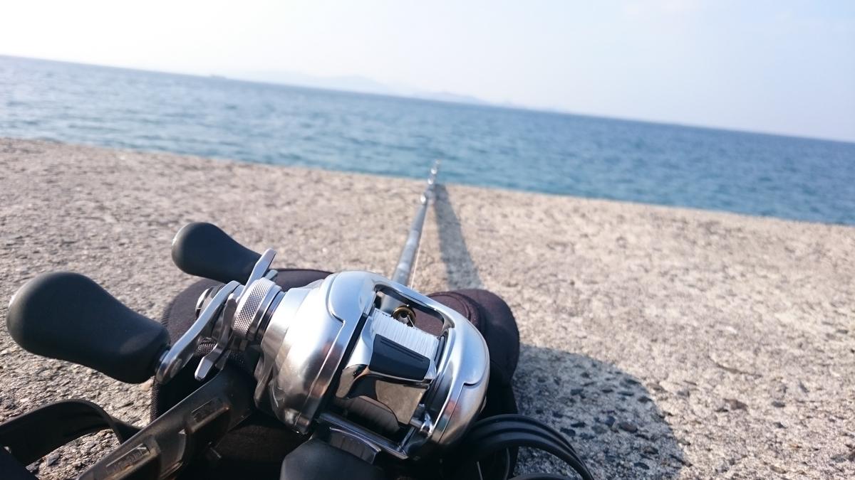 f:id:berao-setouchi-fishing:20201212224704j:plain