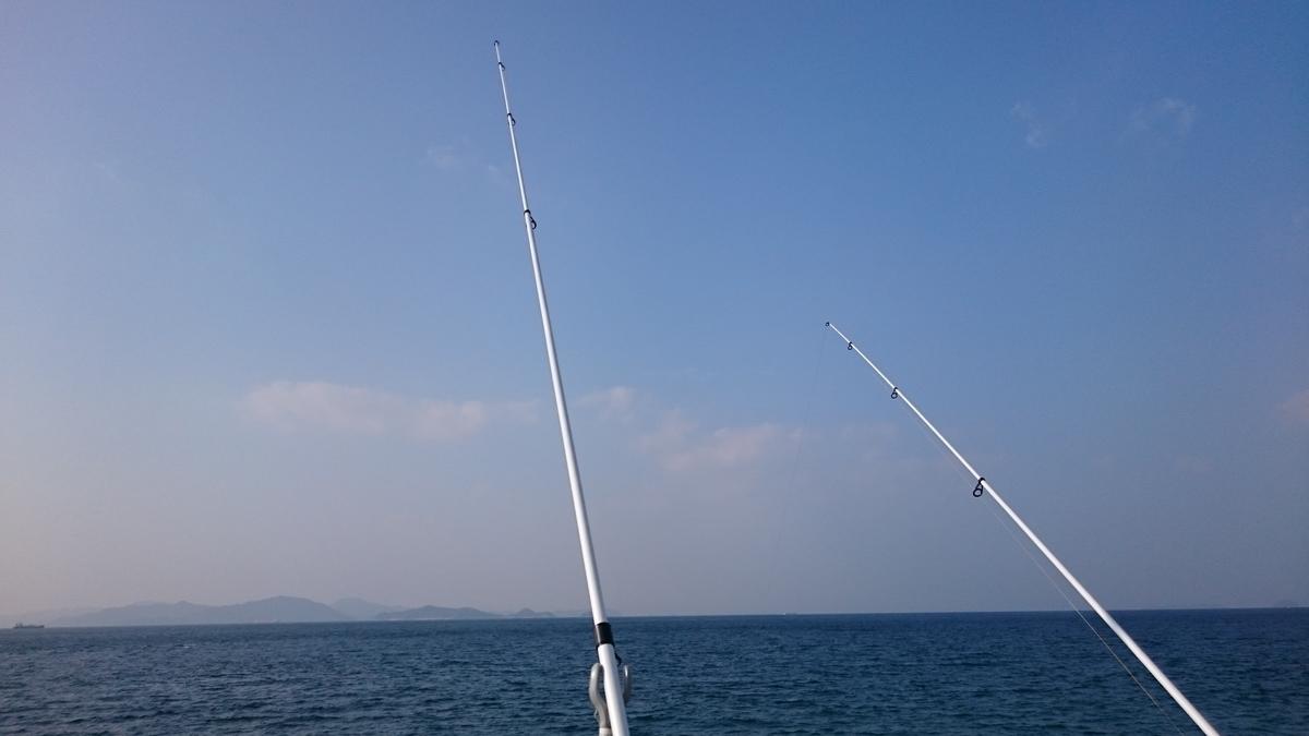 f:id:berao-setouchi-fishing:20201212224744j:plain