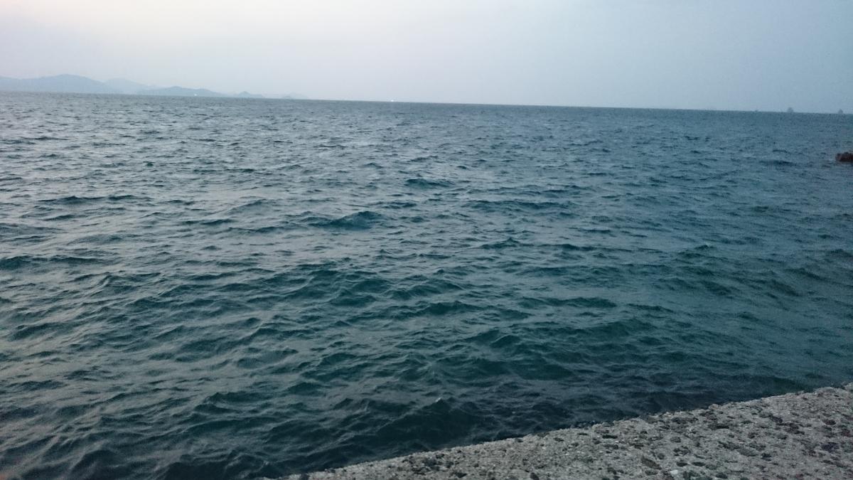 f:id:berao-setouchi-fishing:20201212224833j:plain