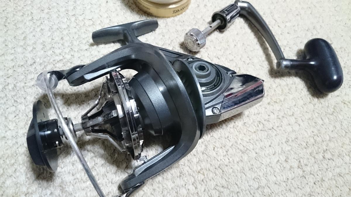 f:id:berao-setouchi-fishing:20201212224902j:plain