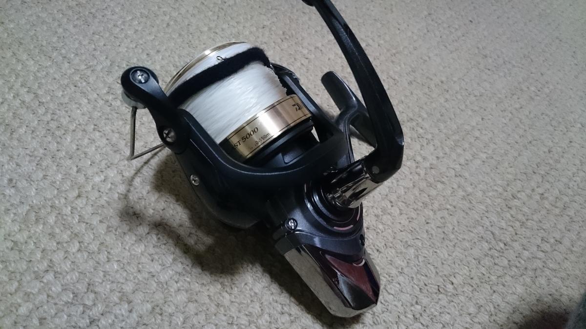 f:id:berao-setouchi-fishing:20201212224933j:plain