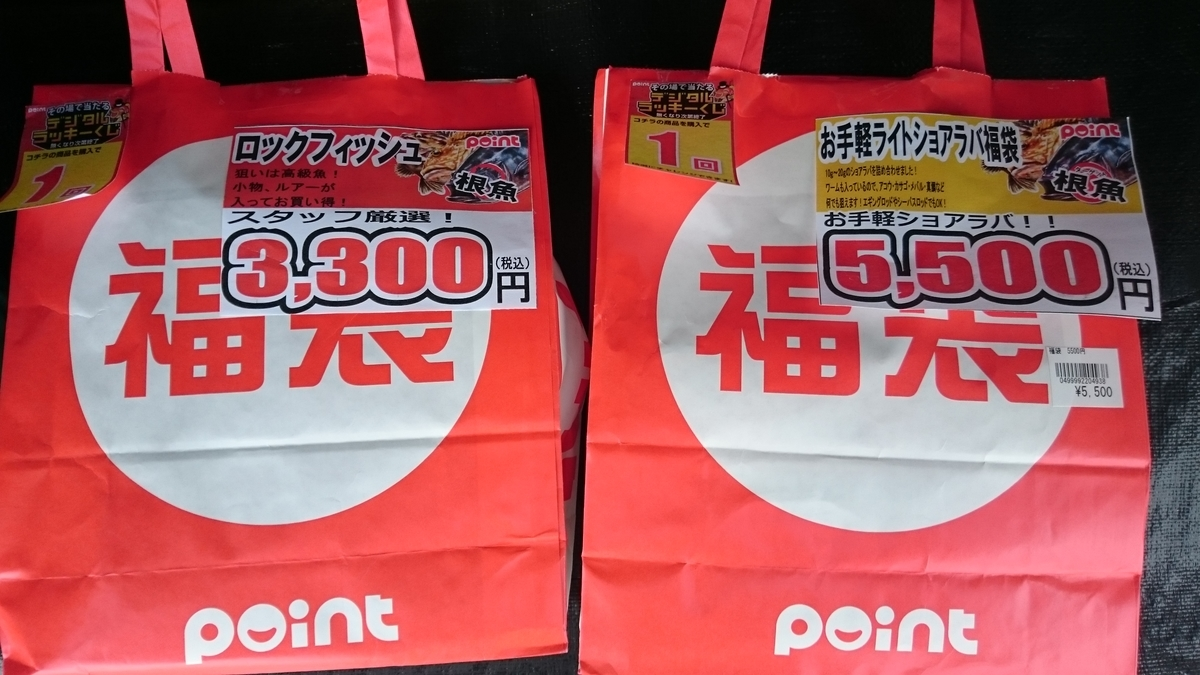 f:id:berao-setouchi-fishing:20201220233329j:plain