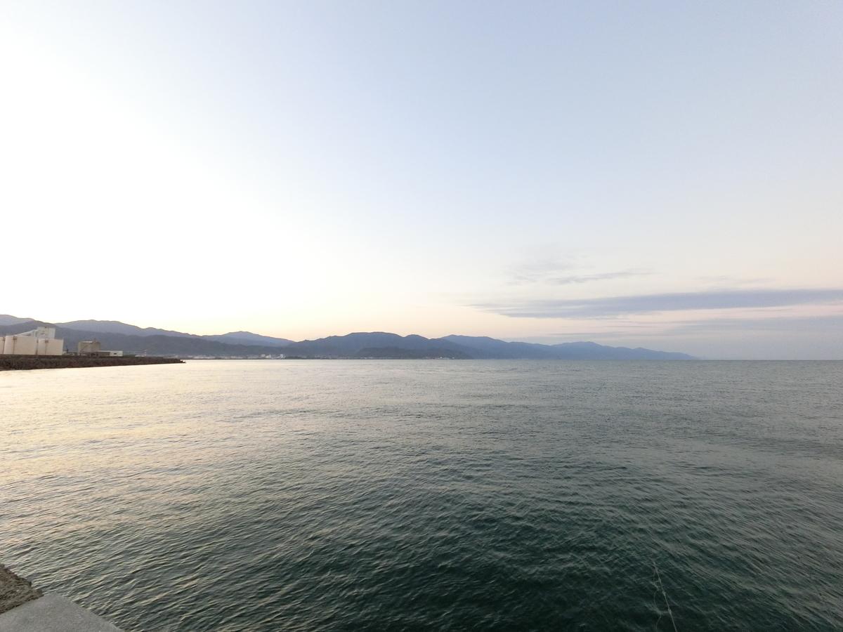 f:id:berao-setouchi-fishing:20201227132926j:plain