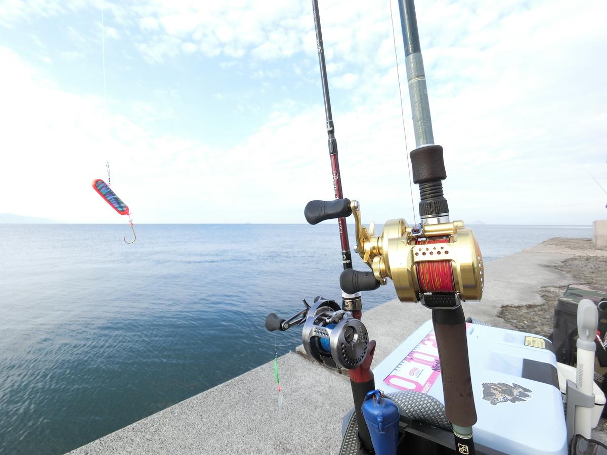 f:id:berao-setouchi-fishing:20201227133106j:plain