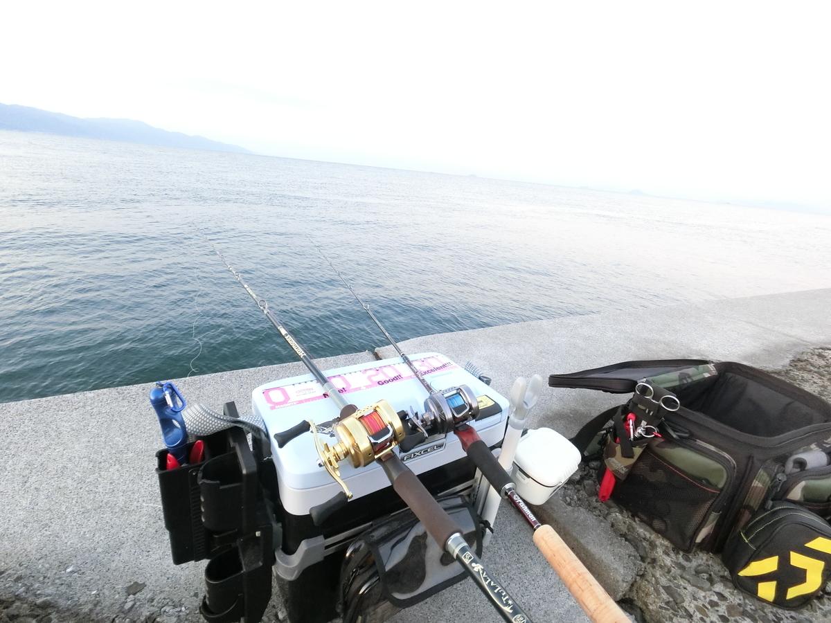 f:id:berao-setouchi-fishing:20201227133337j:plain