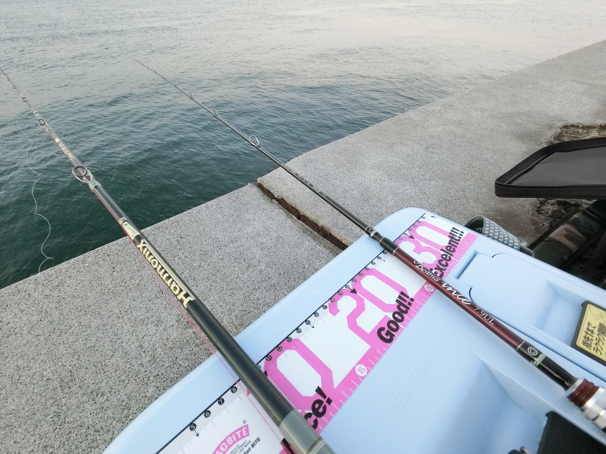 f:id:berao-setouchi-fishing:20201227133350j:plain