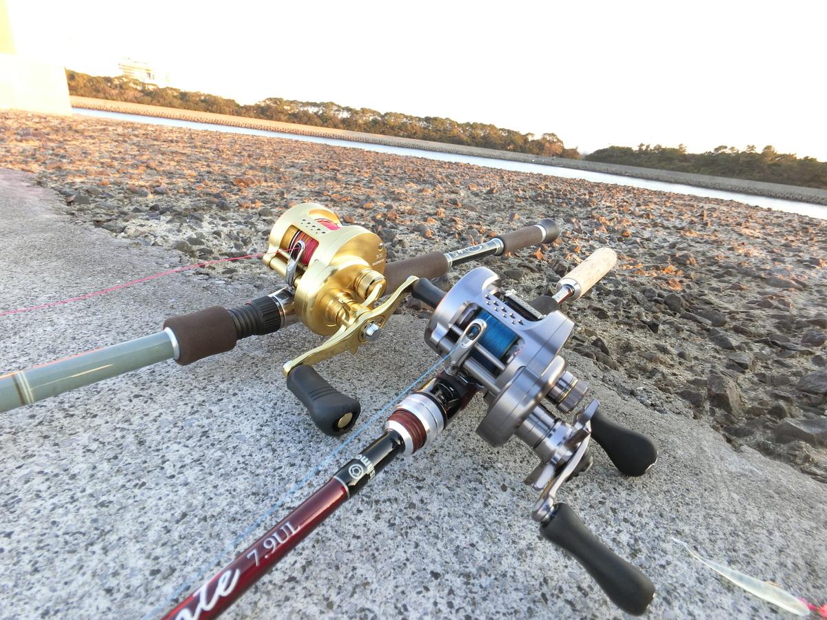 f:id:berao-setouchi-fishing:20201227133354j:plain