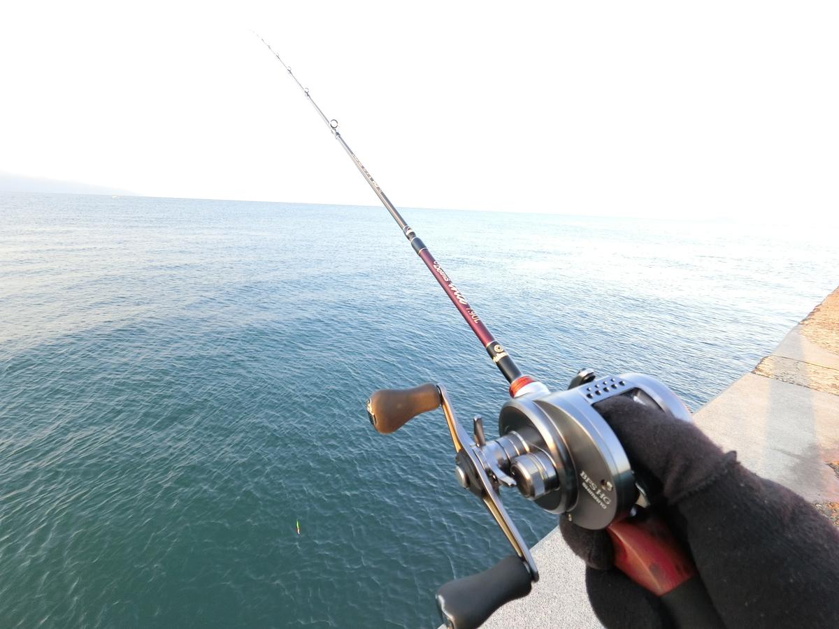 f:id:berao-setouchi-fishing:20201227133429j:plain