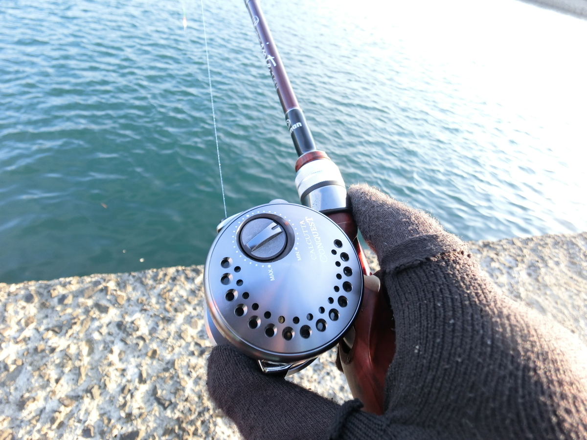 f:id:berao-setouchi-fishing:20201227133455j:plain