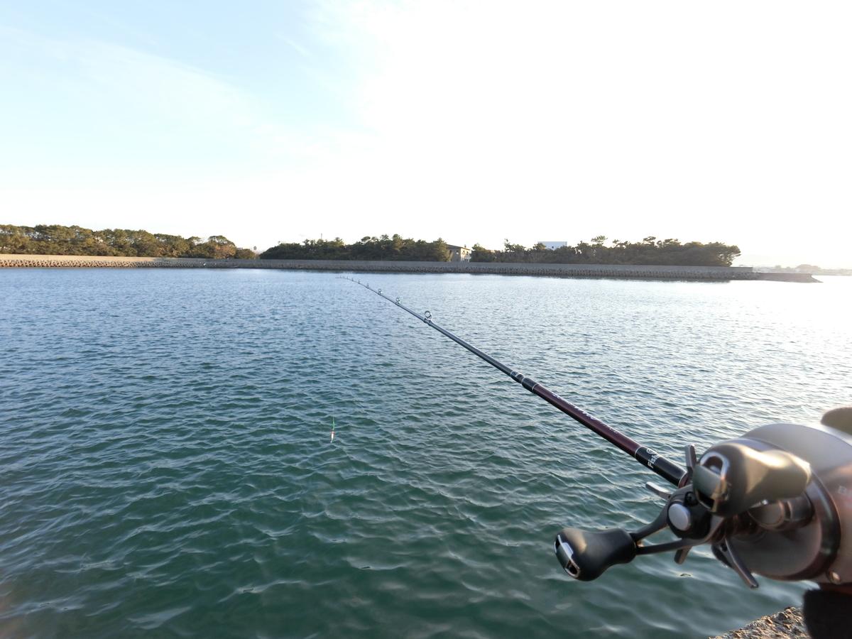 f:id:berao-setouchi-fishing:20201227133513j:plain