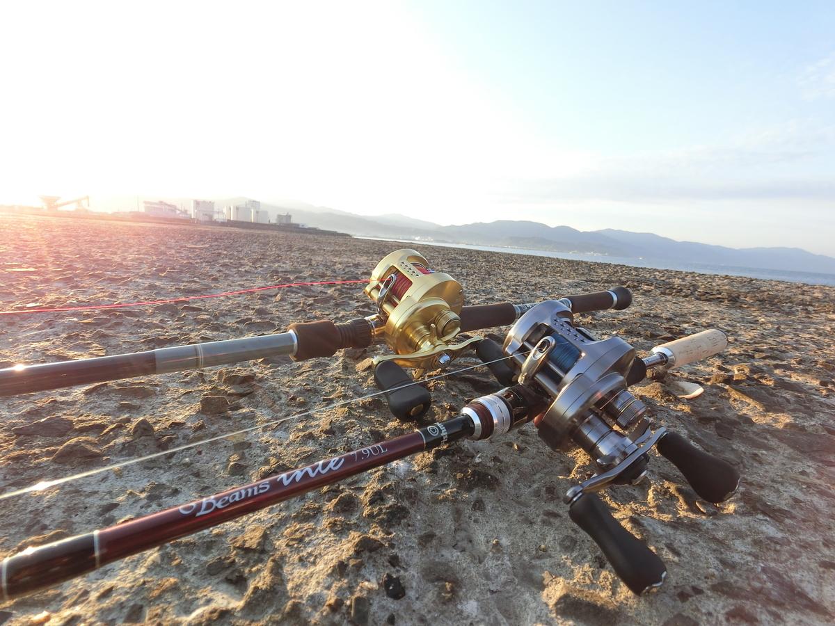 f:id:berao-setouchi-fishing:20201227133647j:plain