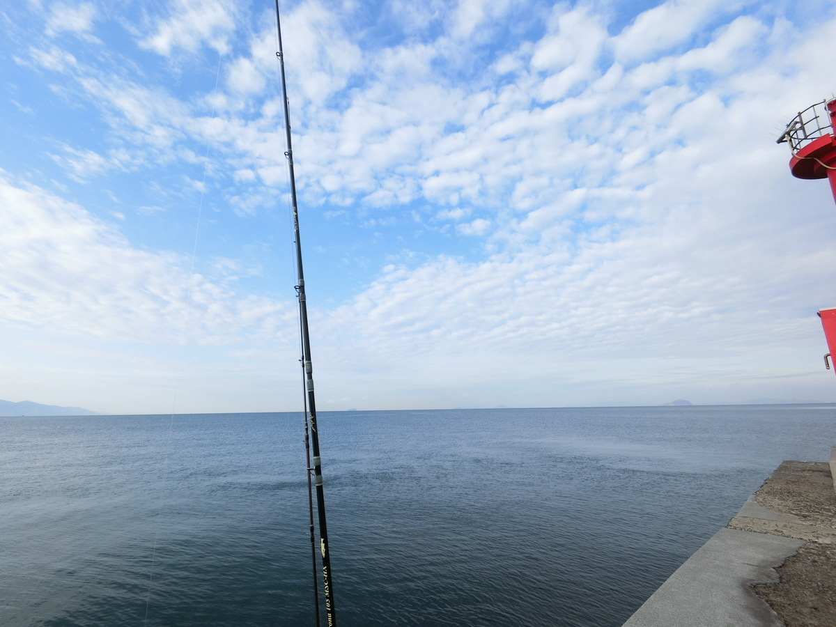 f:id:berao-setouchi-fishing:20201227134909j:plain
