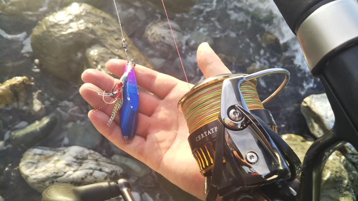 f:id:berao-setouchi-fishing:20201230114607j:plain