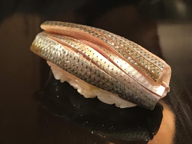 f:id:berao-setouchi-fishing:20201231115012j:plain