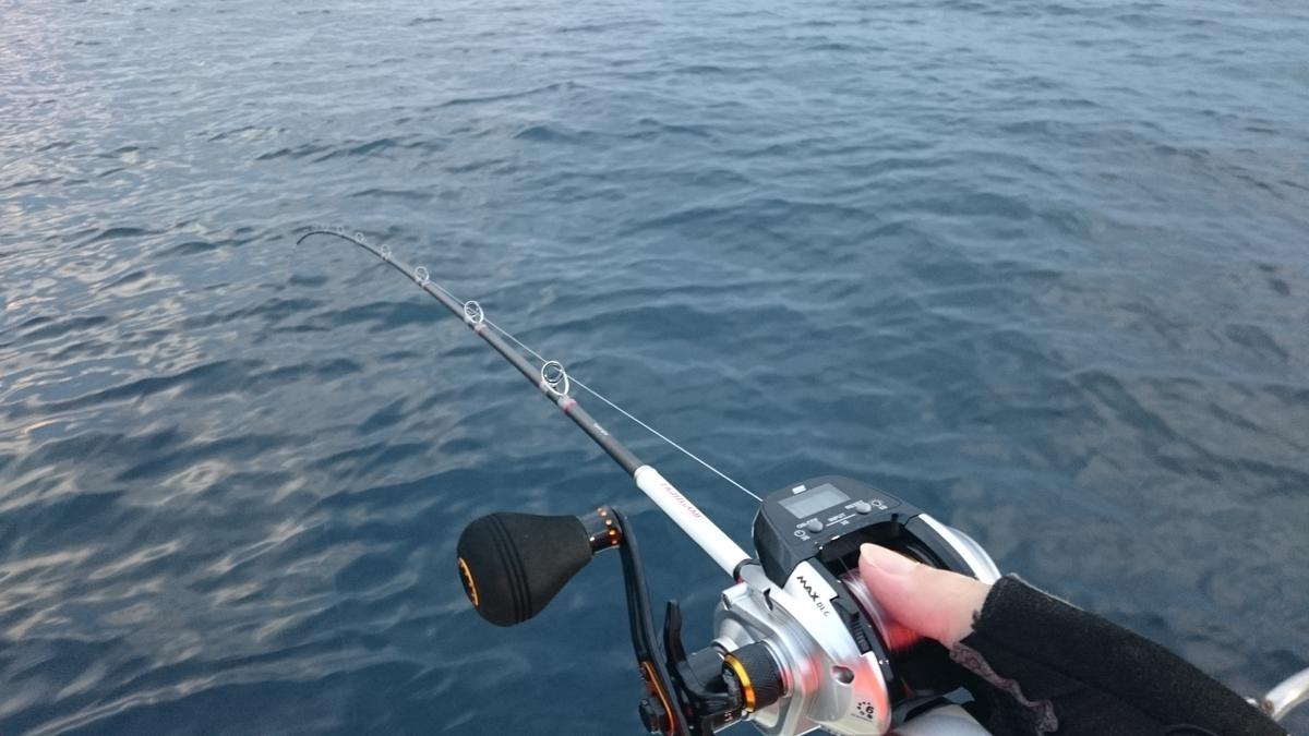 f:id:berao-setouchi-fishing:20210101115747j:plain