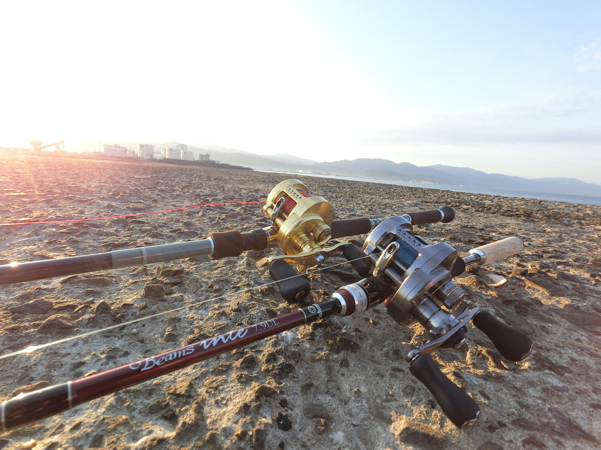 f:id:berao-setouchi-fishing:20210101121922j:plain
