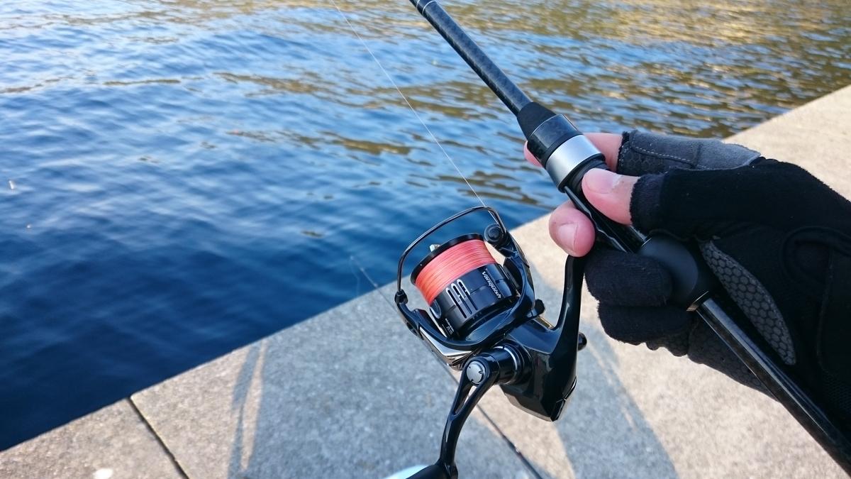 f:id:berao-setouchi-fishing:20210101122844j:plain