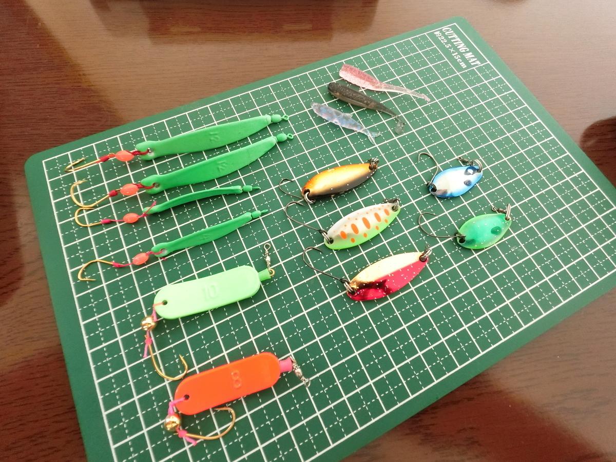 f:id:berao-setouchi-fishing:20210102105054j:plain