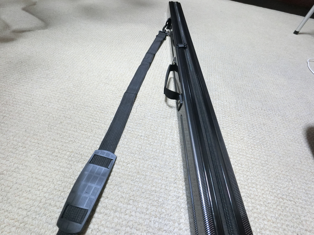 f:id:berao-setouchi-fishing:20210112100519j:plain