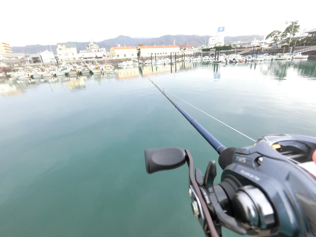 f:id:berao-setouchi-fishing:20210114222756j:plain