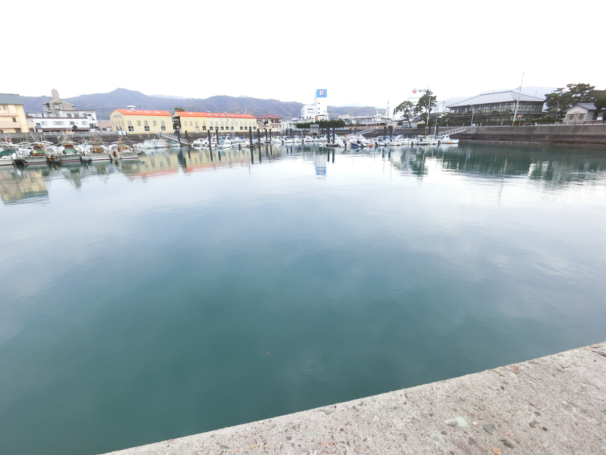 f:id:berao-setouchi-fishing:20210114222811j:plain