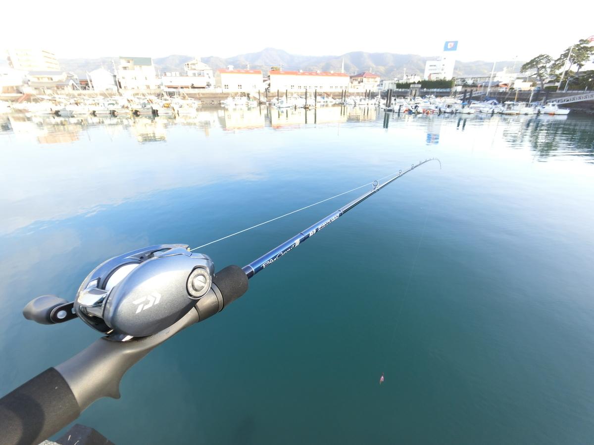 f:id:berao-setouchi-fishing:20210114222853j:plain