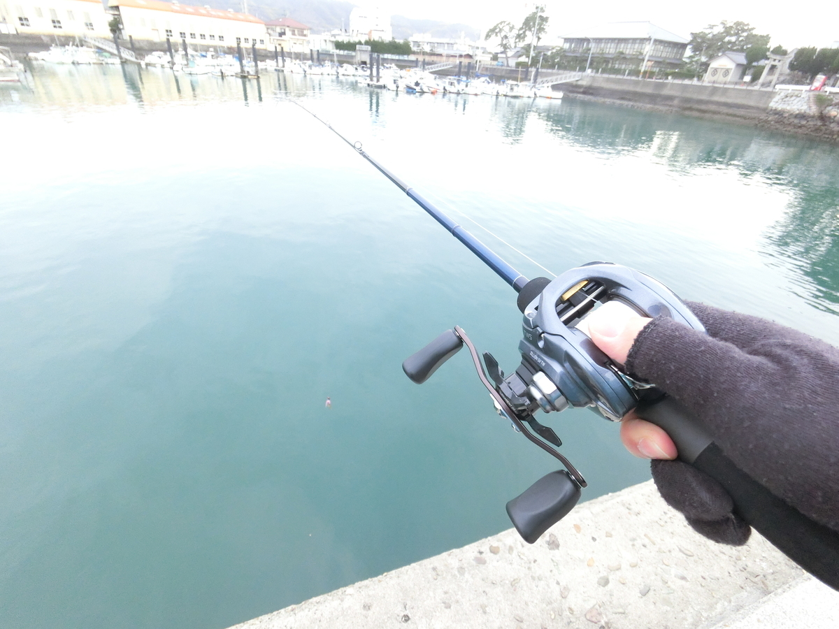 f:id:berao-setouchi-fishing:20210114222914j:plain