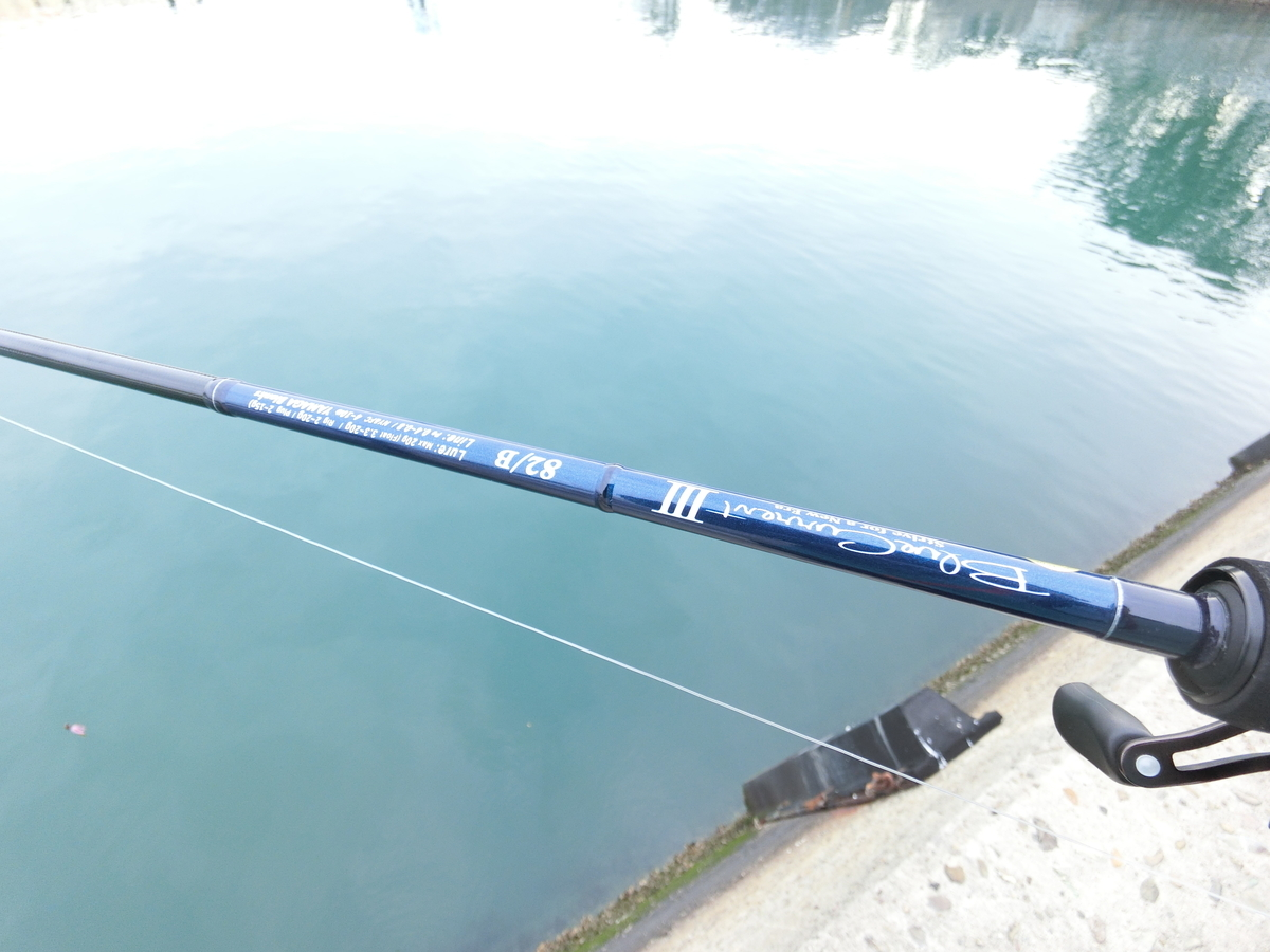 f:id:berao-setouchi-fishing:20210114222945j:plain