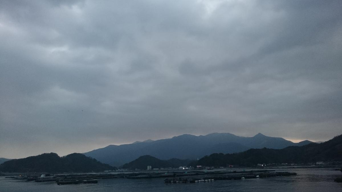 f:id:berao-setouchi-fishing:20210117172611j:plain