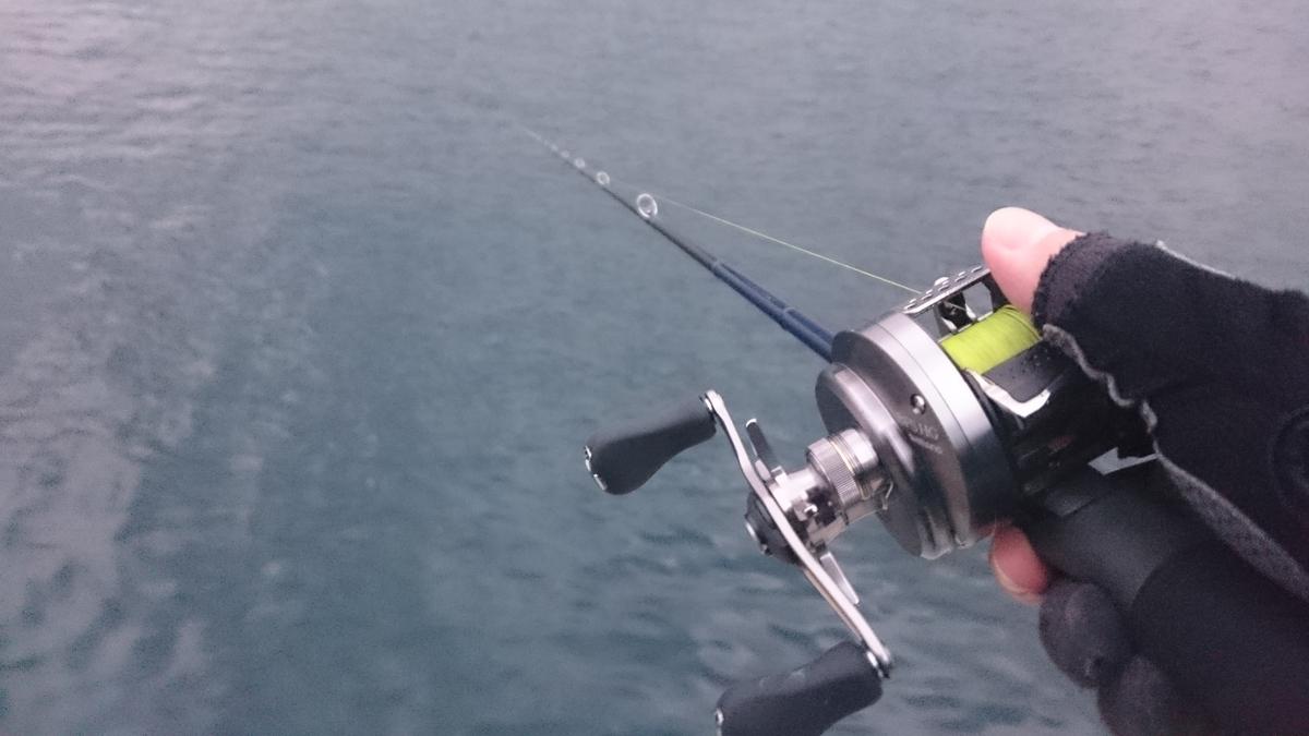 f:id:berao-setouchi-fishing:20210117172624j:plain