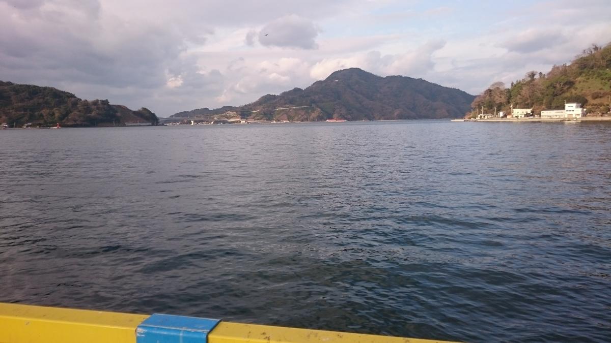 f:id:berao-setouchi-fishing:20210117172630j:plain