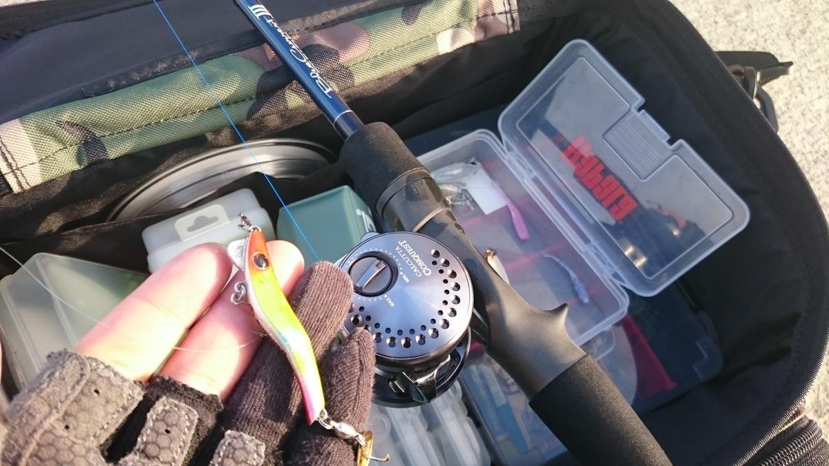 f:id:berao-setouchi-fishing:20210117172639j:plain