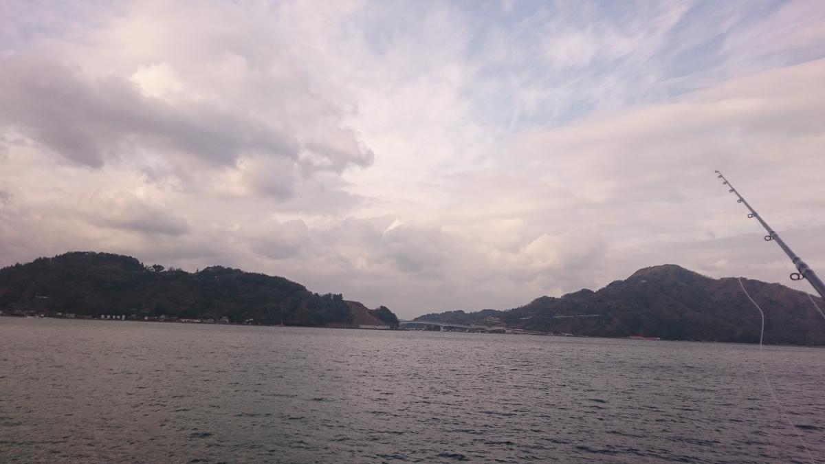 f:id:berao-setouchi-fishing:20210117172700j:plain