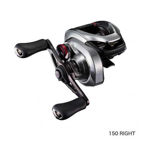 f:id:berao-setouchi-fishing:20210122230005j:plain